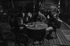 Convivio - Una serata tra amici (Circolo Mezcal, Savigliano)