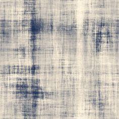fabric patterns - Google Search