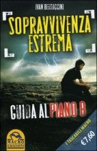 Sopravvivenza Estrema (Versione cartacea)➗ Movie Posters, Movies, Films, Film, Movie, Movie Quotes, Film Posters, Billboard