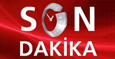 Afrin'e 'Zeytin Dalı' harekatı başladı! Türk savaş jetleri PYD'yi bombalıyor