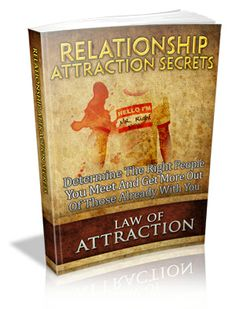 Human relationships are an enormous source of learning and growth. Our biggest rewards in life develop there, as do our most intriguing problems. Relationships may be complicated and perplexing at times, but as you'll soon learn reality, affection, and might bring an elegant simplicity to the picture, helping us build witting, loving associations.    This book will provide insight to personal relationships.