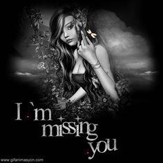 My beautiful Kayla Jean ♡ Love You Always Kay Kay