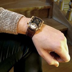 Watches, Lifestyle, Collection, Accessories, Fashion, Watch, Moda, La Mode, Clocks