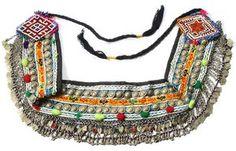 Id' wear it as a necklace!