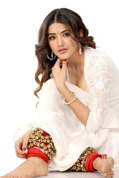 Check out gorgeous Malvika Sharma HD Photos - HD Photos Indian Actress Hot Pics, South Indian Actress, Indian Actresses, South Actress, Beautiful Girl Indian, Most Beautiful Indian Actress, Beautiful Gorgeous, Beautiful Women, Beauty Full Girl