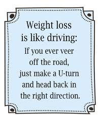 Google Image Result for http://www.simplyrealmoms.com/download/Weight%2520Loss%2520Motivation.jpg