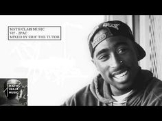 Best of 2pac Greatest Hits Old School Hip Hop Playlist (90s Tupac Rap Mix By Eric The Tutor) - MMV17 - YouTube