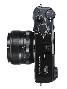 Fujifilm X-Pro1 - God I love this camera with the 35mm f/1.4 R lens!