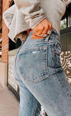 9c88bc99 Jessi Tyler ✰ Fashion Blog - Jessityler.com IG - www.instagram.com