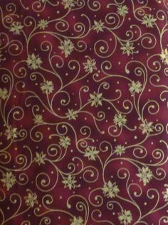 Cotton Fabric,Quilt Cotton,Home Decor Fabric,Christmas,Holiday Accents,RJR Fabrics,#0782-05 , Fast Shipping