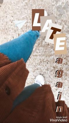 50 History Memes & Posts Thatll Make You Feel Scholarly - Me Instagram Blog, Ideas De Instagram Story, Photo Pour Instagram, Creative Instagram Stories, Instagram And Snapchat, Fotografia Tutorial, Picsart Tutorial, Insta Photo Ideas, Photos