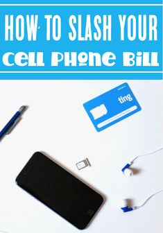 #ad How to Save Money Fast - Tips to Save BIG on Cell Phone plans! You won't believe how much you'll save with this simple little trick! Have you tried this yet?? Cell Phone Hacks, Cell Phone Plans, Ways To Save Money, Money Saving Tips, Life Hacks Every Girl Should Know, Cell Phone Companies, Cell Phone Service, Latest Iphone, Money Fast