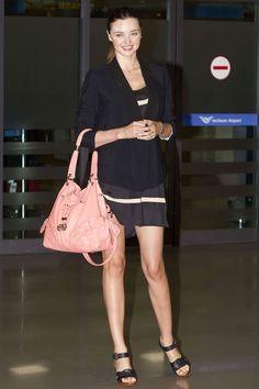 wepick.com.br - Women´s Fashion Style - Moda Feminina Inspiração