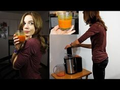 """~Turmeric Benefits & Uses, Known as """"Golden Goddess""""~ Parasites~Liver Protection, Cancer Prevention~ - YouTube"""