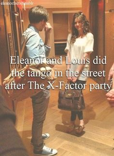 eleanor+chalder+facts | Eleanor Calder facts | We Heart It
