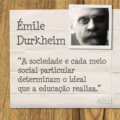 a comparison of the theories of emile durkheim and charlotte perkins gilman Charlotte perkins gilman is not usually recognised as a pioneer sociologist   structuralism are emile durkheim and claude levi-strauss[47] elsewhere i  have.