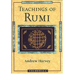 Teachings of Rumi My Back Pages, Reading, Life, Reading Books