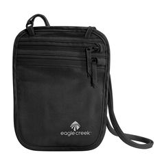Eagle Creek Silk Undercover Neck Wallet -- Insider's special review you can't miss. Read more  : Travel accessories