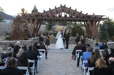 15 Best Reno Tahoe Wedding Venues Images Reno Tahoe Wedding