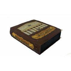 Bolshoi - Искусство <- Книги <- VIP - Каталог | Универсальный интернет-магазин подарков и сувениров