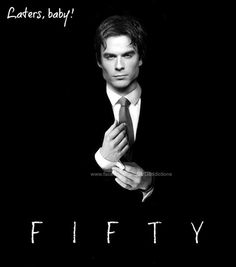 fifty shades of grey, OH GOD YES!