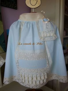 Dress Making, Victorian, How To Make, Dresses, Blog, Fashion, Baby Dresses, Kids Fashion, Outfits