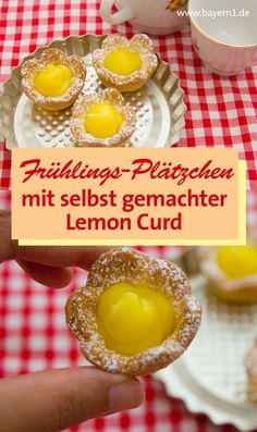 Muffins, Cereal, Eggs, Breakfast, Desserts, Food, Biscuits, Small Cake, Sweet Recipes
