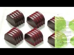 Praliny - YouTube Candies, Nespresso, Cook, Youtube, Recipes, Ripped Recipes, Youtubers, Cooking Recipes