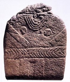 Grandmother Stones Goddess Art, Art Images, Mythology, Chevron, Winter Hats, Stones, Rocks, Art Pictures, Rock