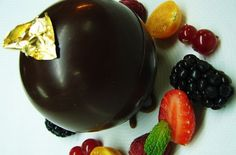 http://www.instablogsimages.com/images/2009/12/11/expensive-desserts-9_TAV71_65.jpg