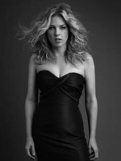 Diana Krall will perform at the Event Center at Borgata on Saturday, April 13, 2013. Purchase tickets at theborgata.com. #atlanticcity