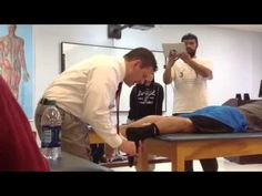 Foot Shape Assessment – Root2Being