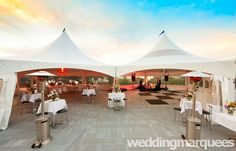 We are located in Mornington Peninsula. We have a long experience of this field. We are capable to provide all the things which you need to organise any event.