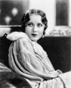 Fay Wray, Behind the Make-Up, 1930 Vintage Hollywood, Classic Hollywood, In Hollywood, Hollywood Actresses, Actors & Actresses, Erich Von Stroheim, King Kong 1933, Old Film Posters, Fay Wray