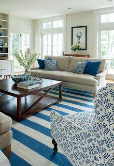 Awesome 100+ Awesome Coastal Living Room Furniture Ideas For Beautiful Home https://freshoom.com/15597-100-awesome-coastal-living-room-furniture-ideas-beautiful-home/