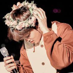 Imagen de exo, kpop, and kai