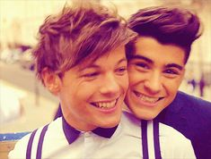 one direction gifs | asdfghjkl, gif, i love one direction, louis tomlinson, omg - inspiring ...