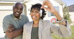 5 Smart Financial Decisions for After You Buy a New Home | #realestate #homeowner #financial