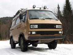 Y. Rodrigue | OLYMPUS DIGITAL CAMERA | GoWesty Camper Products | Flickr