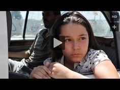 Rescatando A Sara: Una año sin mi hija + El desenlace (Película Completa...