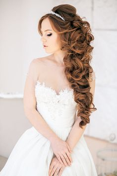 find this pin and more on cabello by