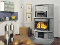 182 Best Electric Fireplaces Images In 2020 Electric