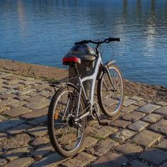 Cycling Tours France - Photo of GetFit Travel - Osborne Park Western Australia, Australia. Cycling Tours France