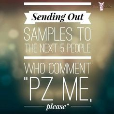 PM me for a sample! Pink Zebra Facebook Party, Pink Zebra Party, Pink Zebra Home, Pink Zebra Sprinkles, Pink Zebra Consultant, Black Skin Care, Anti Aging Facial, Pure Romance, Everything Pink