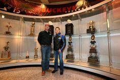 Ricky Stenhouse Jr - NASCAR Nationwide Series Champion's Day