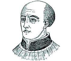Biografia de Thomas Becket
