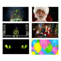 Northlight Seasonal Window Display Christmas & Halloween FX Mini Projector Kit, Black These romantic quotes will have you swooning and remembering the moment you fell in love. Funny Dog Memes, Funny Dogs, Sarcastic Memes, Cat Memes, Halloween Fx, Now Quotes, Doubt Quotes, Star Quotes, Christmas Window Display