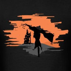 Our New Outstanding Halloween Tshirt Designs Including a GOT Night King Night King, Halloween Outfits, Shirt Designs, T Shirt, Art, Supreme T Shirt, Art Background, Tee Shirt, Kunst