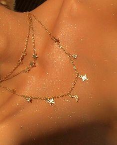 Golden Cute Stud Earrings Stainless Steel Material of Animal. - Golden Cute Stud Earrings Stainless Steel Material of Animal, Heart, Leaves, Cat… Golden Cute St - Dainty Jewelry, Cute Jewelry, Jewelry Accessories, Jewelry Necklaces, Women Jewelry, Fashion Jewelry, Gold Bracelets, Jewelry Ideas, Gold Jewelry
