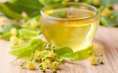 Ihlamur çayı klaç kaloridir? #ıhlamur #çay #şifa #bitki
